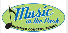 Rochester Kiwanis Presents 7 Free Music in the Park Concerts